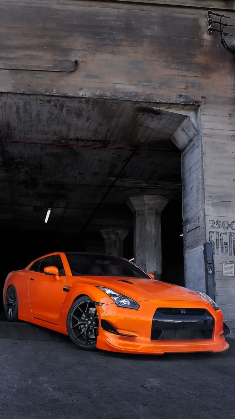 Nissan Gtr Hd Wallpapers Backgrounds Wallpaper Sports Car Wallpaper Sport Cars Car Wallpapers