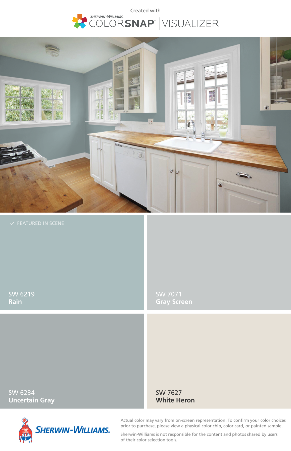 Pin By Jennifer Penton On Beach House Room Wall Colors Paint