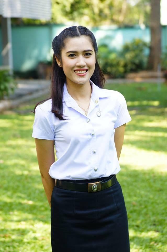 Ratchaburi,Thailand  2019-6479