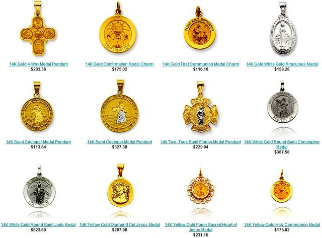 Patron saints medals and meaningsg 640473 stuff i want to patron saints medals and meaningsg 640473 aloadofball Choice Image