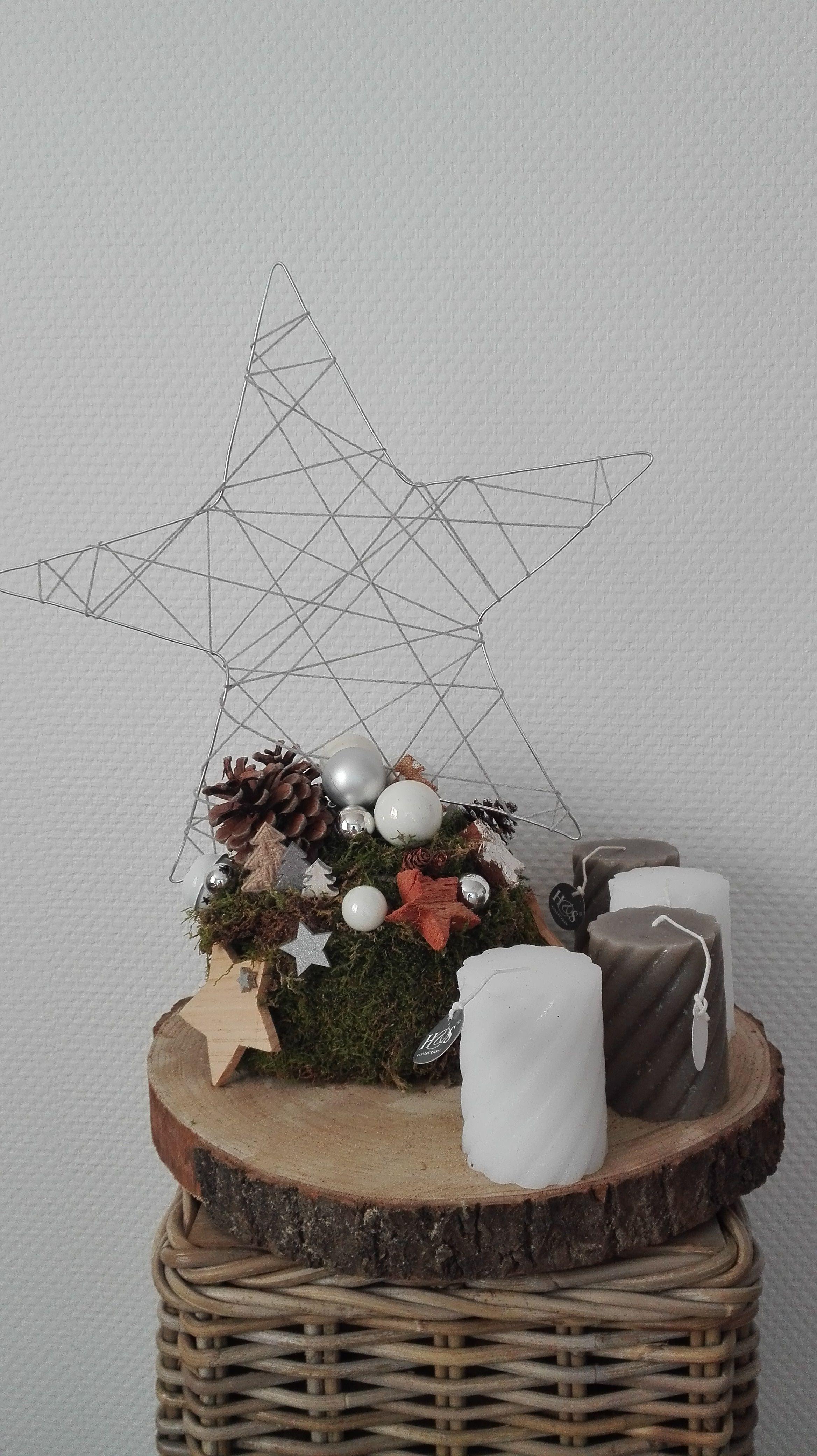 adventstuk | Made by me ;) | Pinterest
