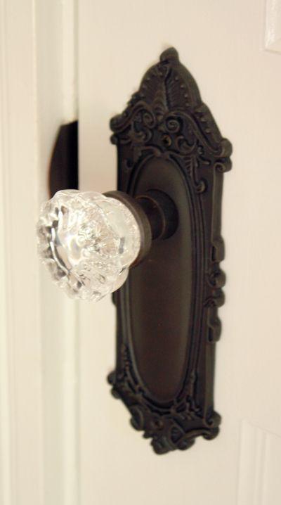 Pin On Home Decor I Love