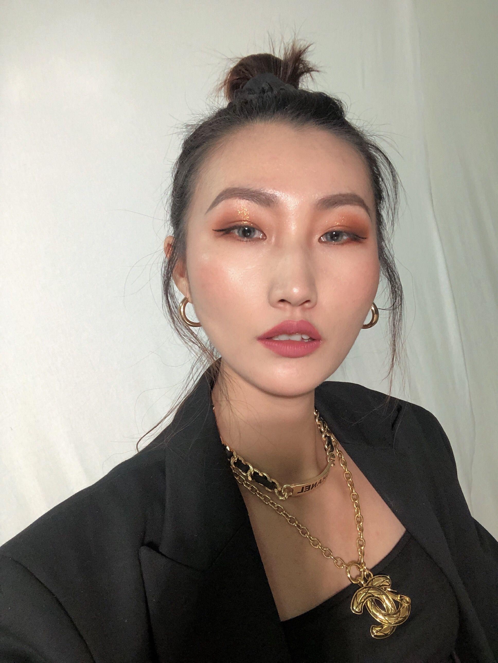 YouTube Madihah Lashes (madihahtrading makeup vendors usa
