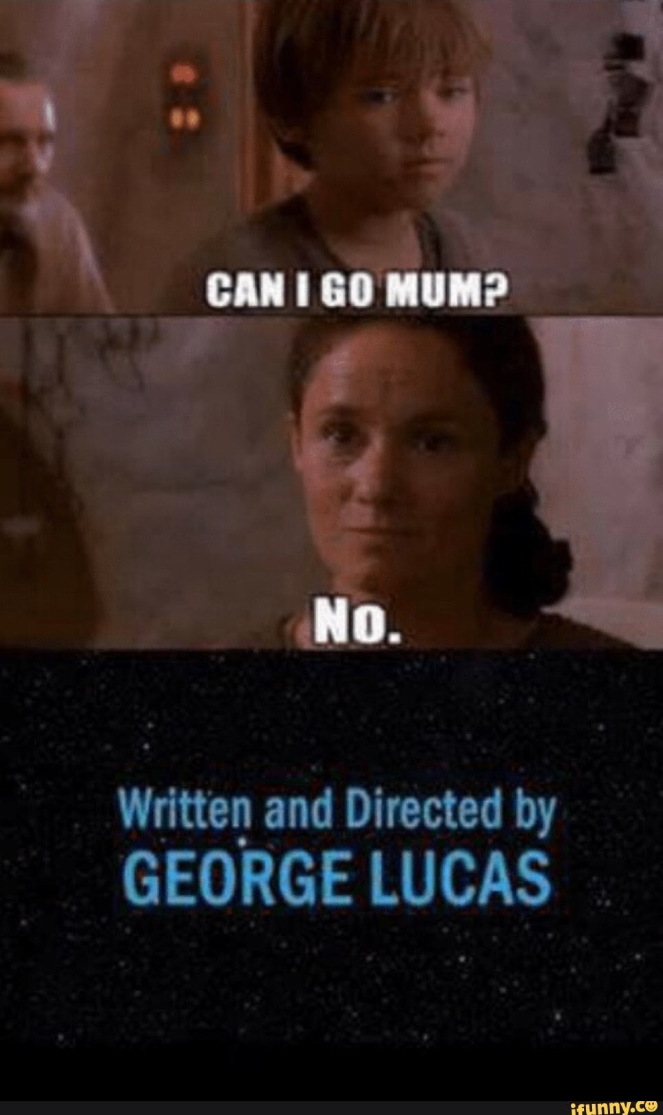 Pin By Malin Cherrylight On Star Wars Memes Star Wars Jokes Funny Star Wars Memes Star Wars Humor