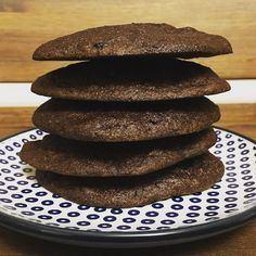 100 Calorie Giant Easy Kodiak Cake Cookies Kodiak Cakes