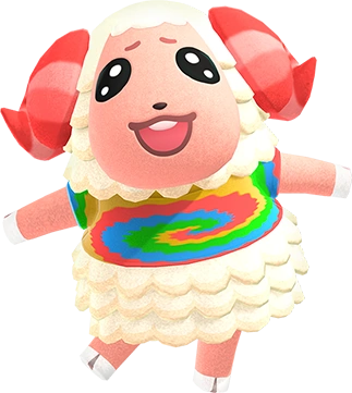 Pin On Animal Crossing Villagers