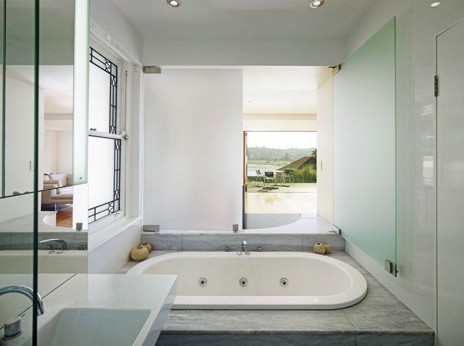 Beach House Bathroom Design the bath! | dream home | pinterest | beach, spa rooms and beach