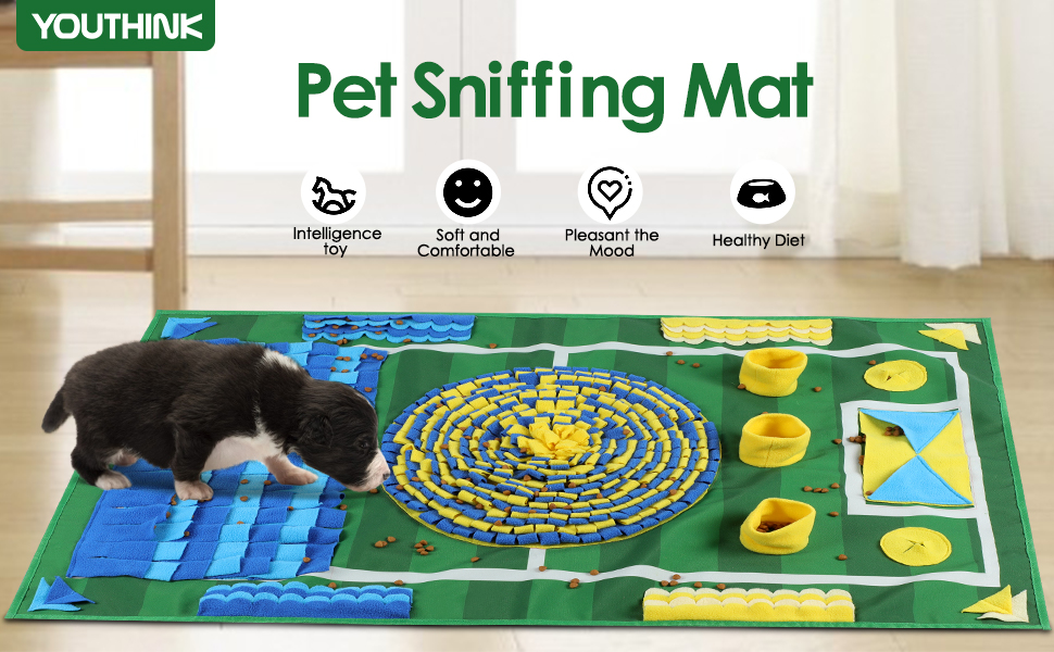 Pin by Victoria Goertz (Personal) on Puppy Pet food mat