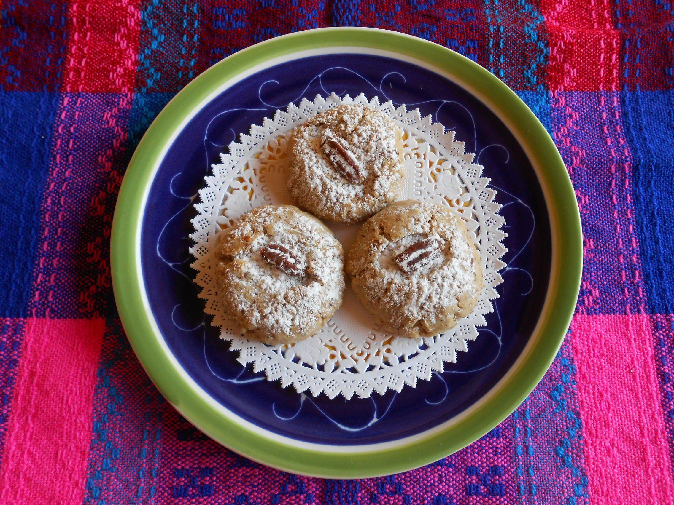 Pin de Jauja Cocina Mexicana en Mexican Desserts  Postres