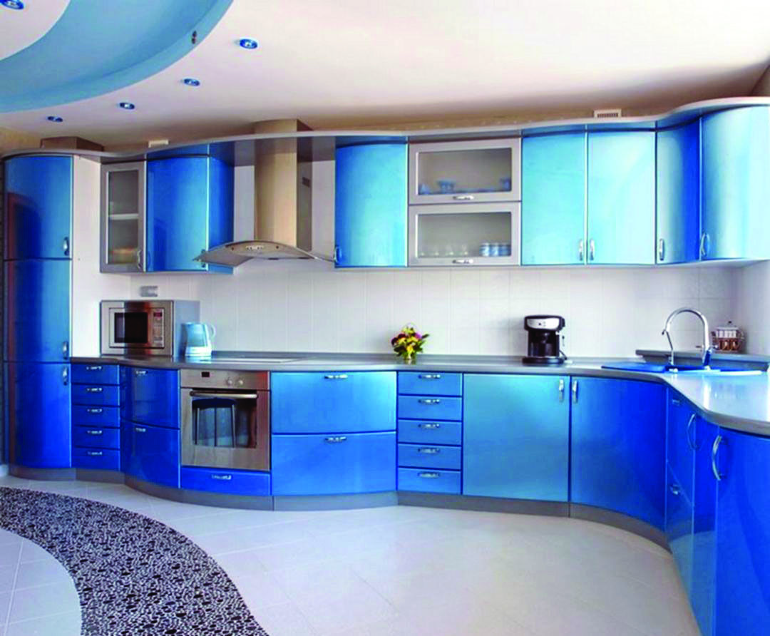 Crazy Metal Kitchen Cabinets On Craigslist Only In Miral Iva