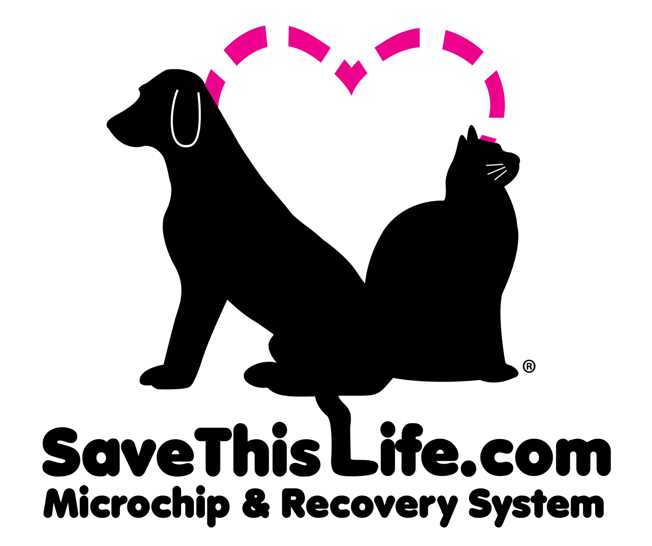 Google Chip Pet Recovery Service, Pet Microchip Cost