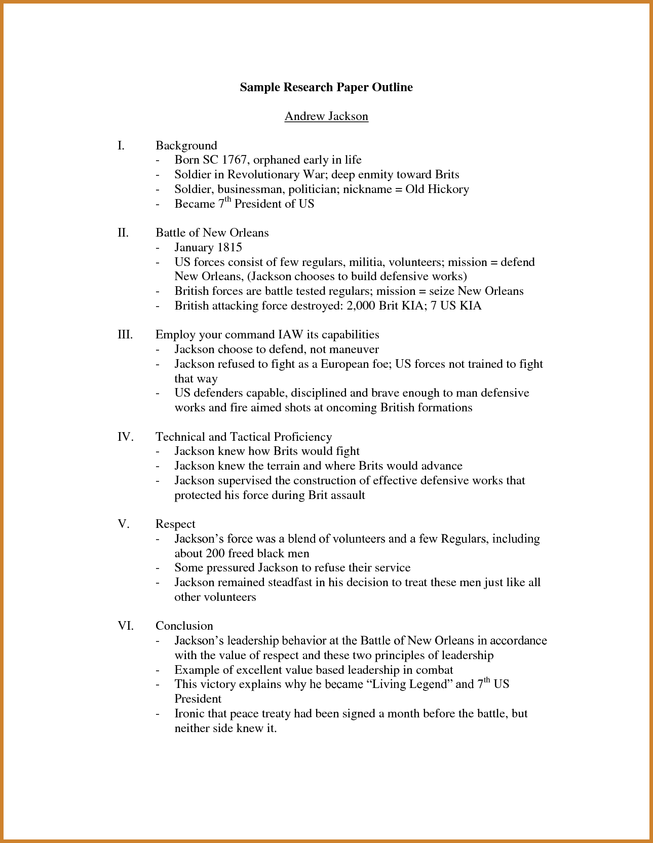 essay man meaning search This lesson will look at alexander pope's 'an essay on man' we will consider its  context, form, meaning, and the ways in which it reflects the.