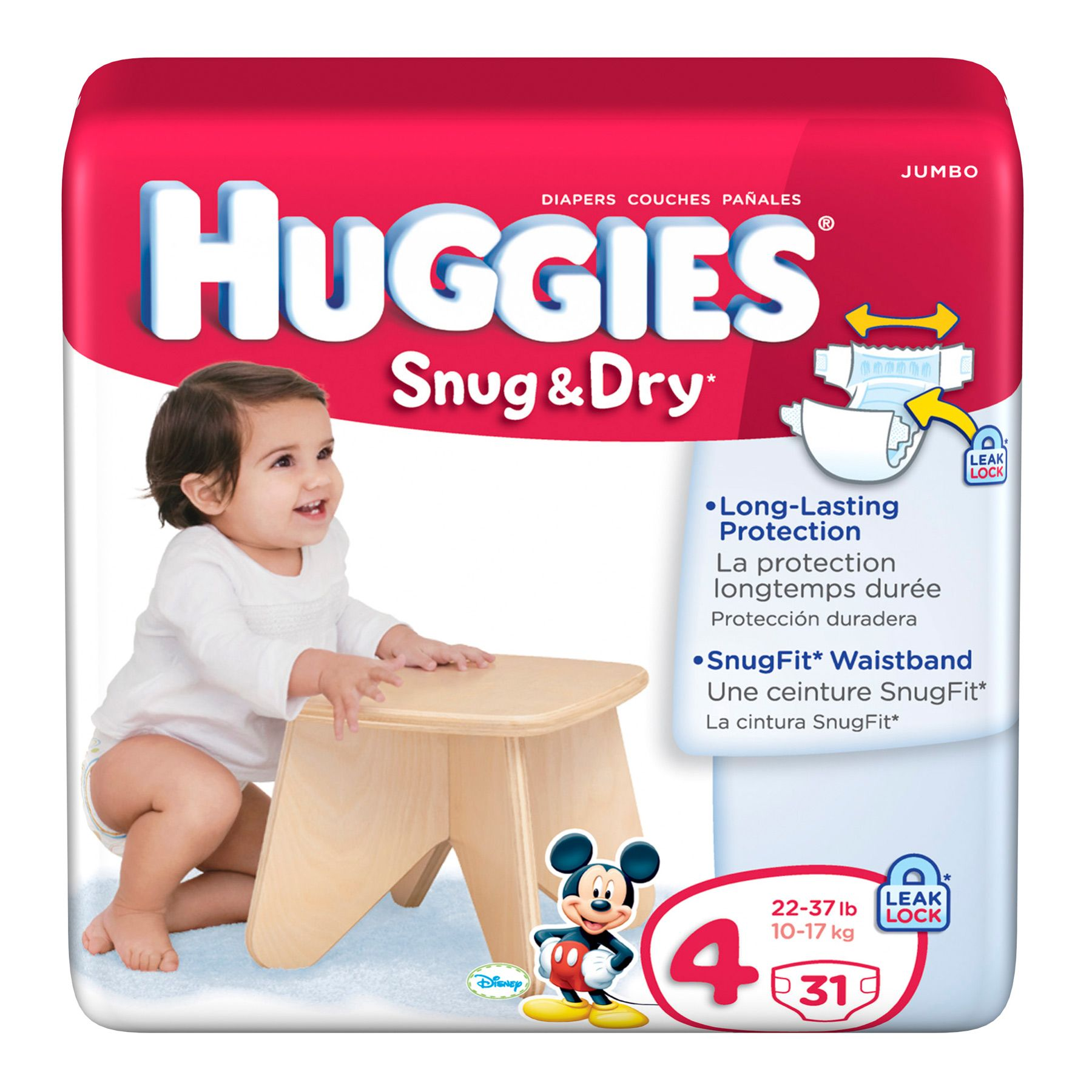 HOT  in New Huggies Diapers Printable Coupons Released  My