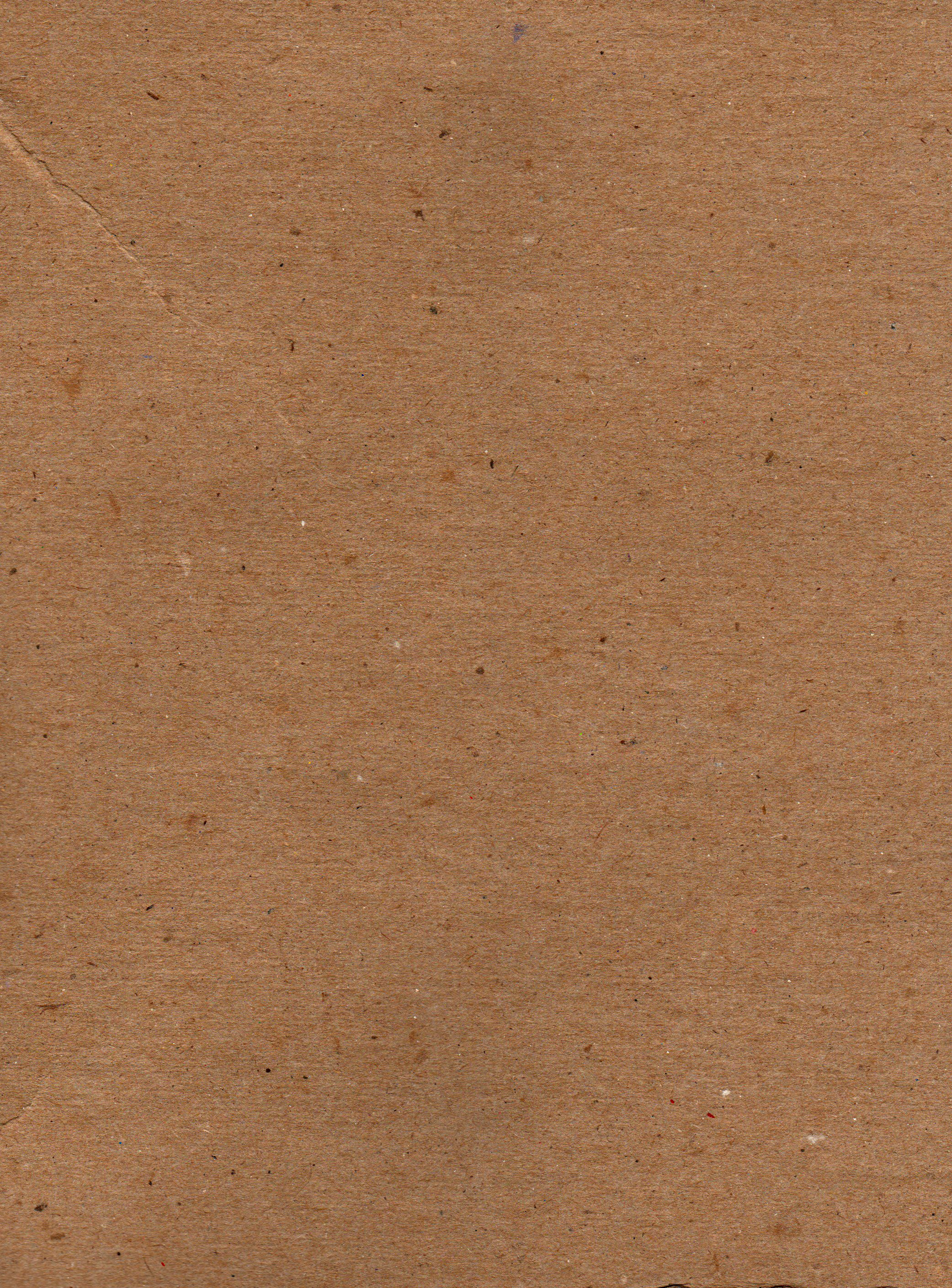 Brown Paper Bag Texture | Photoshop: Inspiring Textures ...