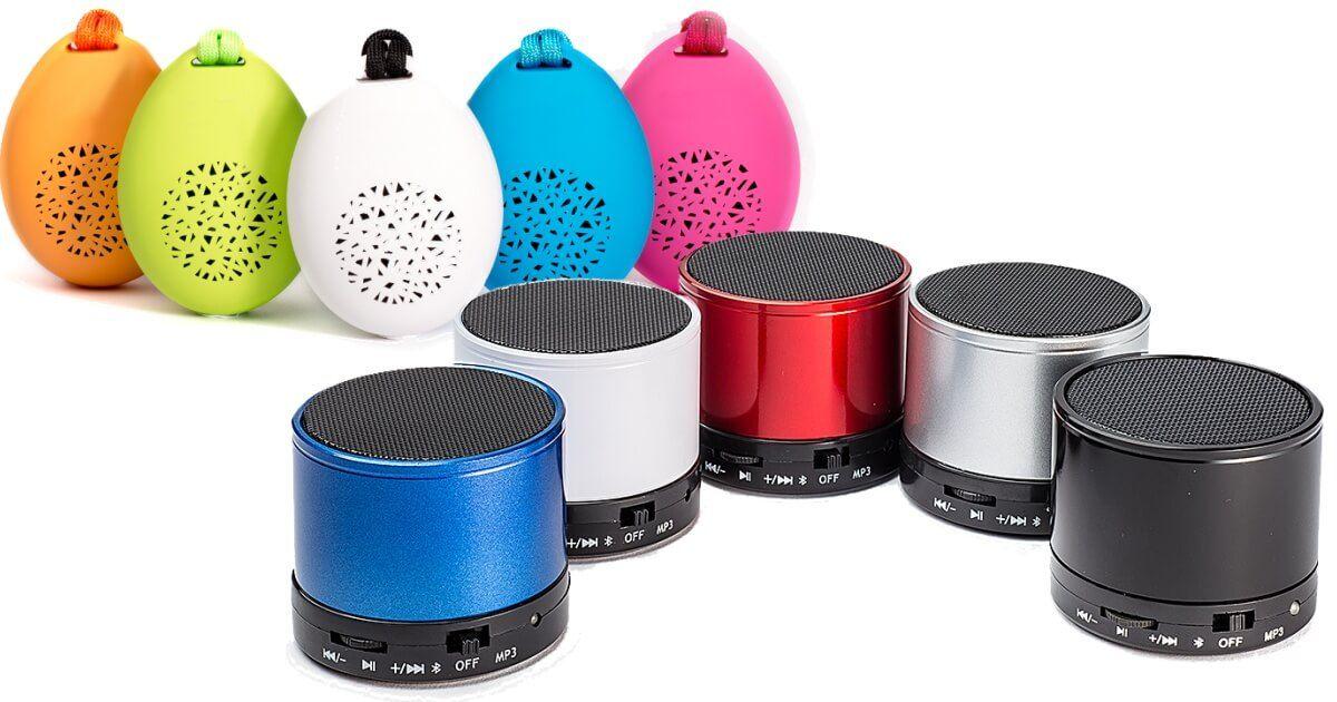 Bluetooth Lautsprecher Boogie Und Marla Bluetooth Lautsprecher Lautsprecher Bluetooth