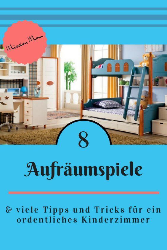 Charmant Ordentliches Kinderzimmer Galerie - Heimat Ideen - otdohnem ...