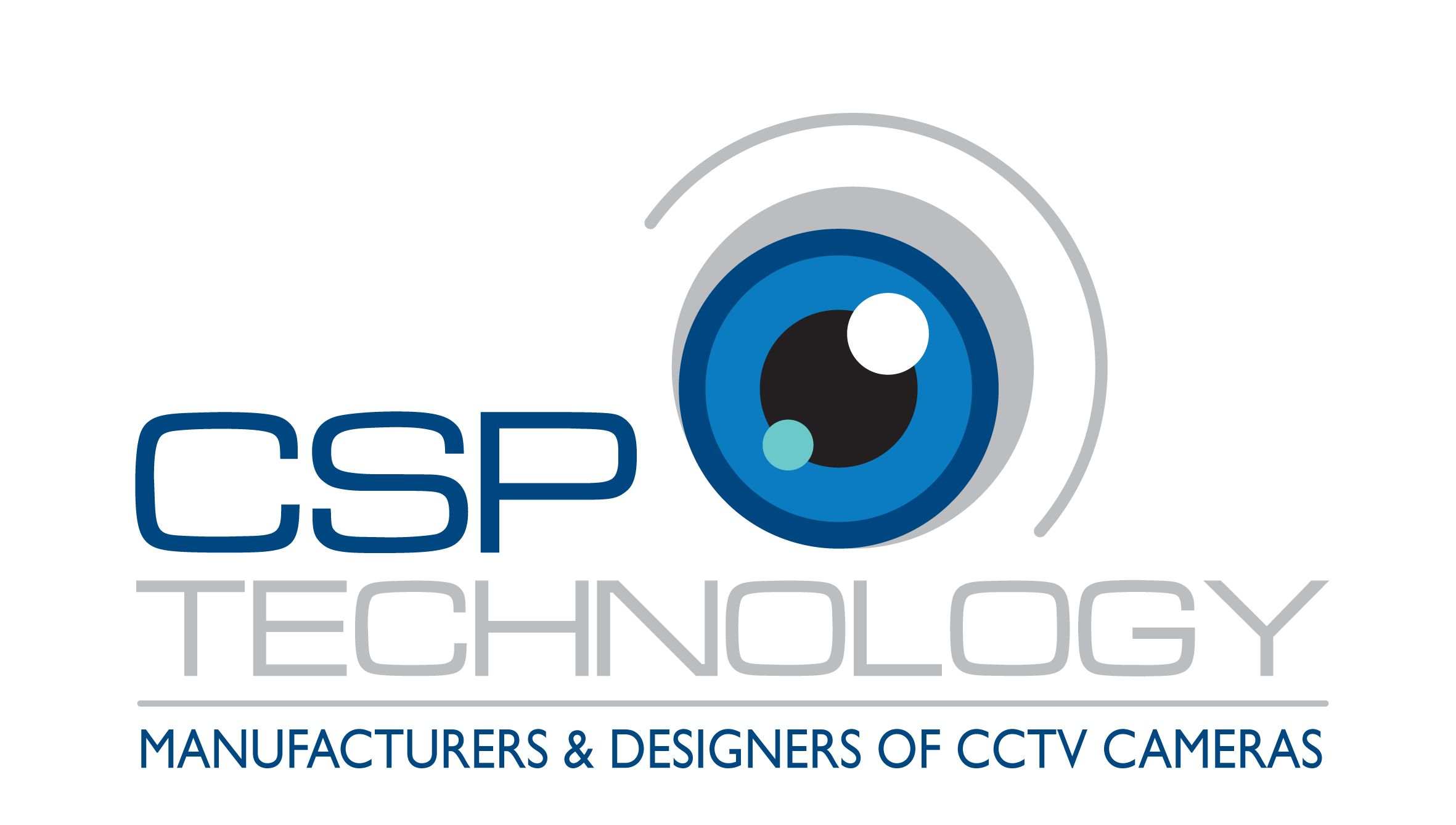 CCTV logo Google Search Desain