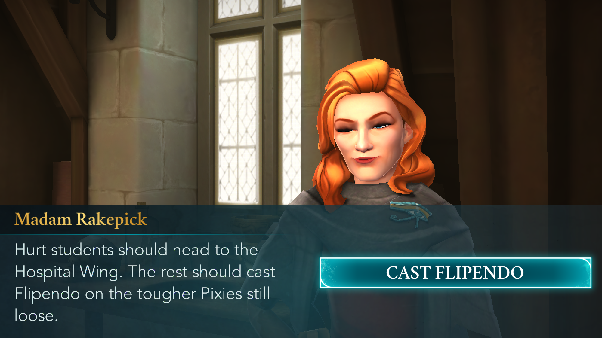 Pin By Camilla Tilly On Harry Potter Hogwarts Mystery Game Hogwarts Mystery Harry Potter Hogwarts Mystery Games