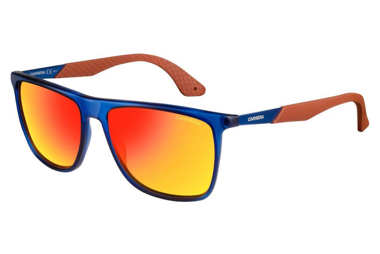 6af49fe22a Carrera - 5018 S Blue Sunglasses