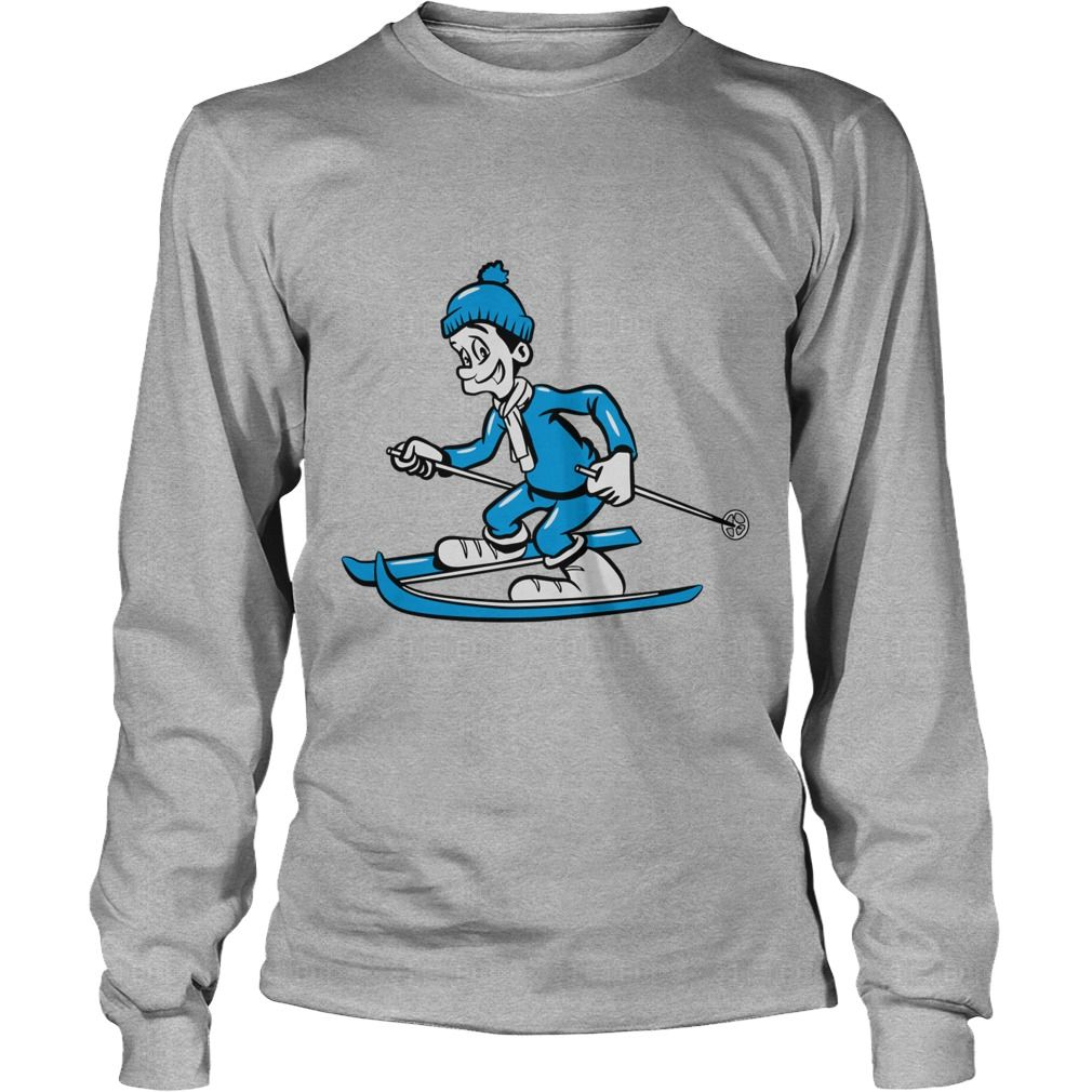 Winter holiday ski pass sports snow T-Shirts  #gift #ideas #Popular #Everything #Videos #Shop #Animals #pets #Architecture #Art #Cars #motorcycles #Celebrities #DIY #crafts #Design #Education #Entertainment #Food #drink #Gardening #Geek #Hair #beauty #Health #fitness #History #Holidays #events #Home decor #Humor #Illustrations #posters #Kids #parenting #Men #Outdoors #Photography #Products #Quotes #Science #nature #Sports #Tattoos #Technology #Travel #Weddings #Women