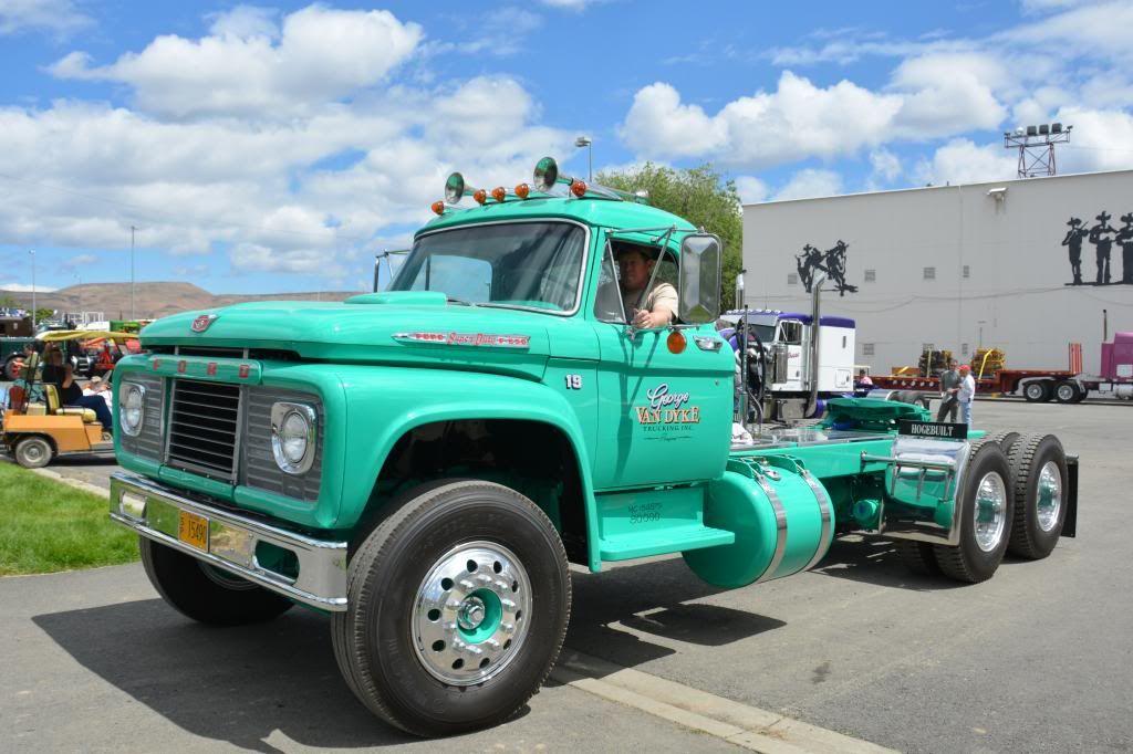 Nice Ford Super Duty Ford Trucks Trucks Big Trucks