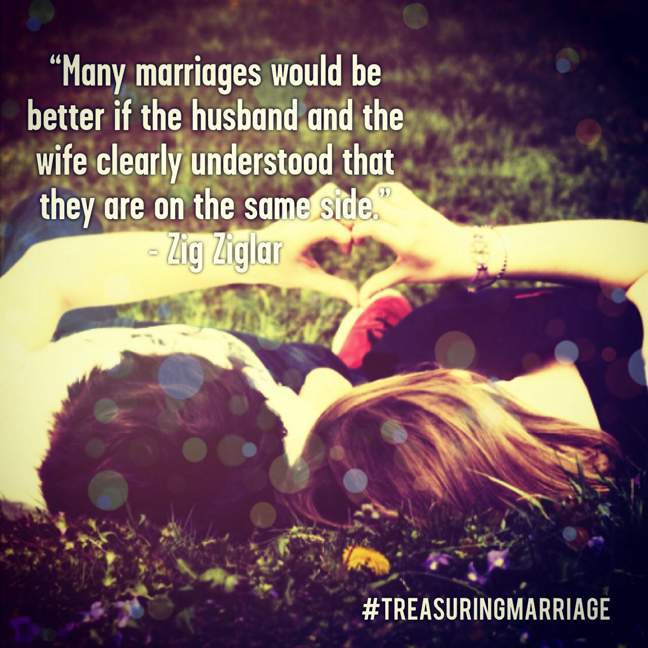 Husbands And Wives Remember You Are On The Same Team Stop Fighting With Each Other And Start Fighti Quotes About Moving On Marriage Quotes Best Advice Quotes