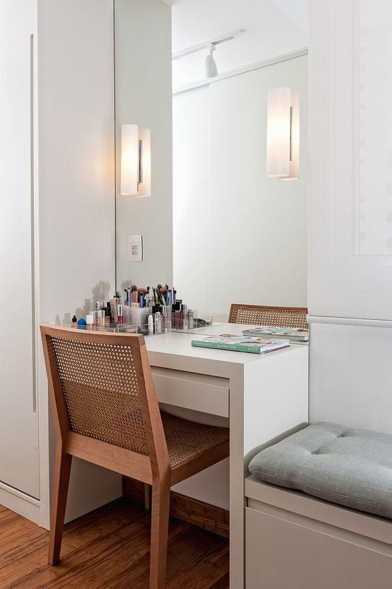 Best 35 New Small Corner Vanity Table 35 New Small Corner 400 x 300