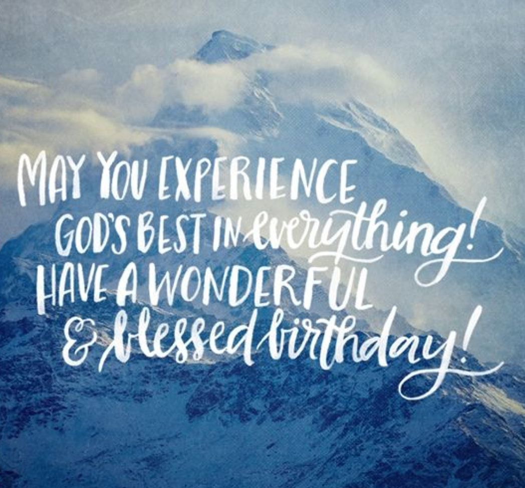 Pin by Crystal Calimese on Inspirational quotes | Happy