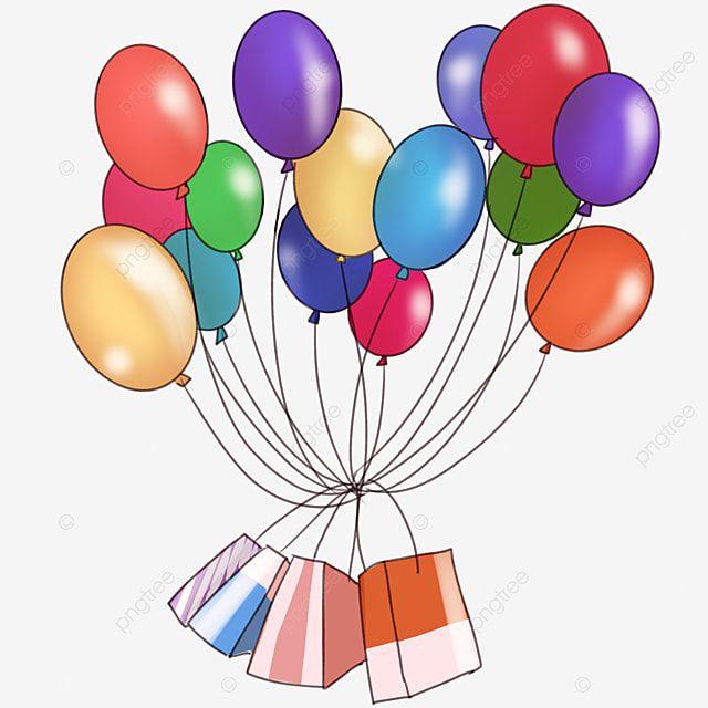 صور رسومات بالونات للتصميم صور بالونات اعياد الميلاد والاعراس اخبار العراق Balloons Birthday Greetings Greetings