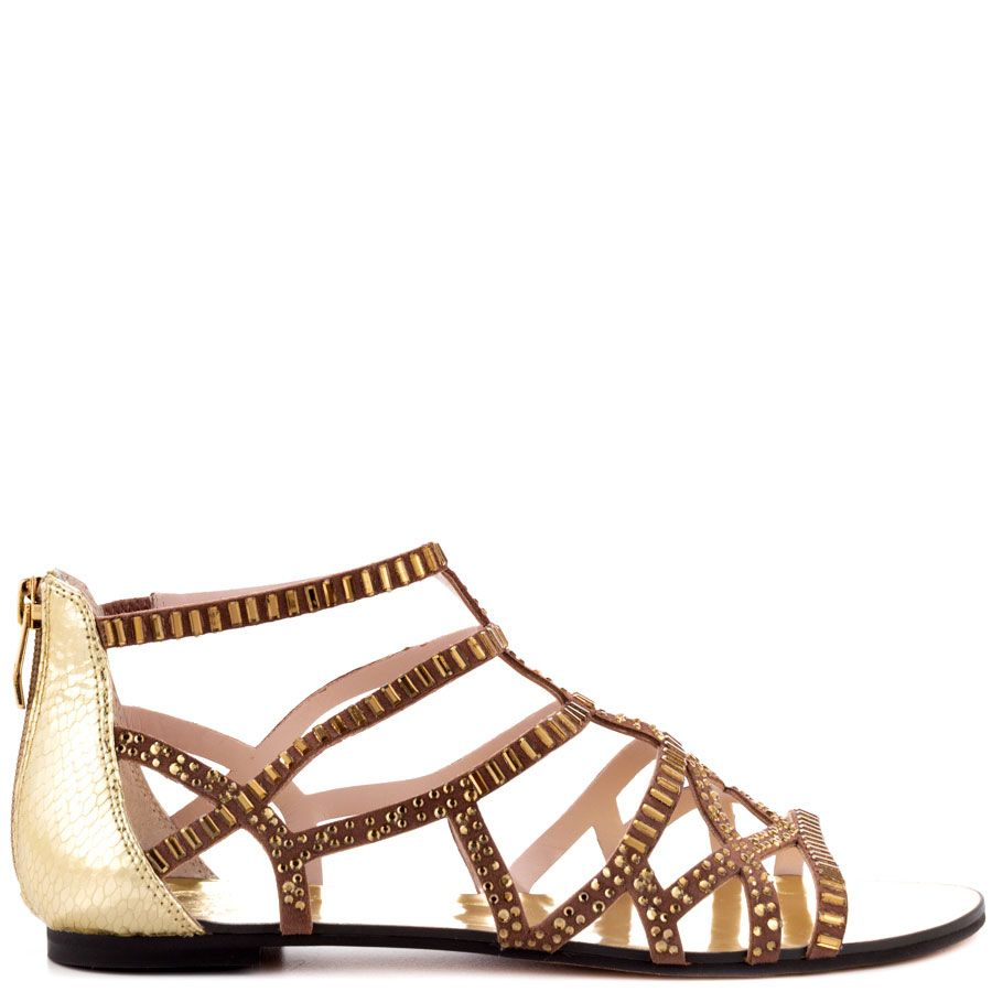 Vince Camuto Shoes Fashion Gladiator Sandals