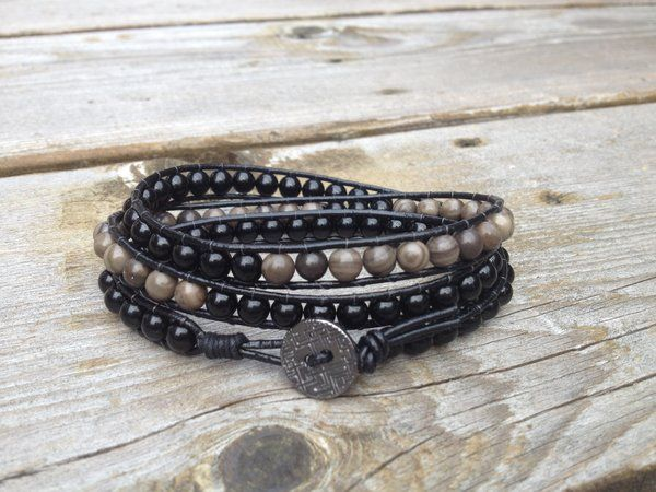 Strength | Pretty Little Layers