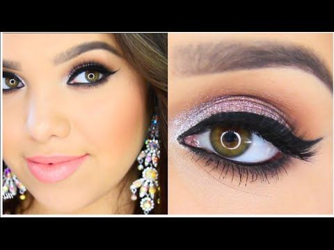 Drugstore Prom Makeup Tutorial Prom Makeup Tutorial Prom Makeup Looks Makeup Tutorials Youtube