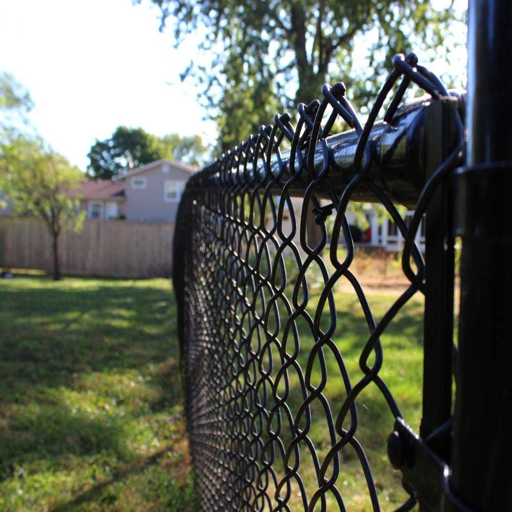 Download 13+ Marvelous Wooden Fence Vector Ideas   Backyard fences ...
