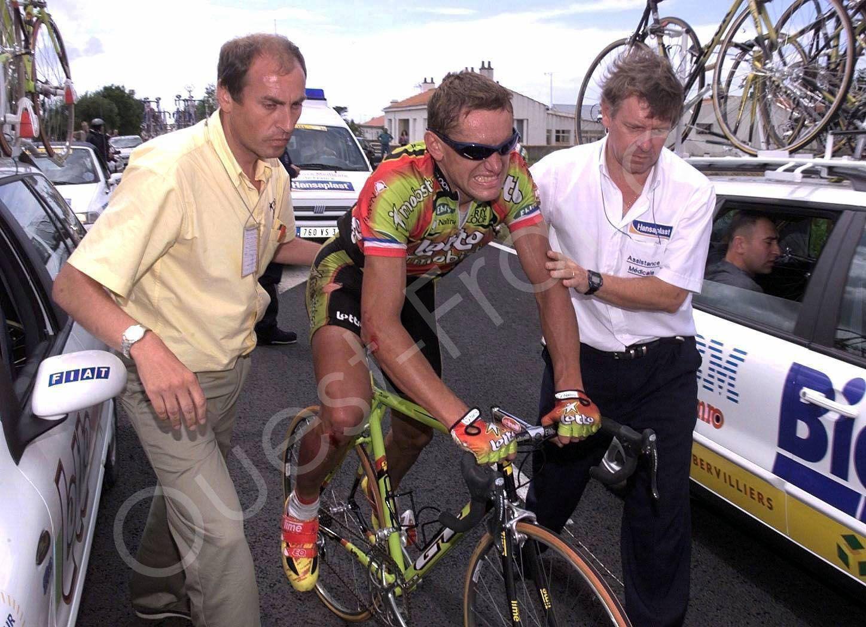 Epingle Sur 100 Ans De Tour De France