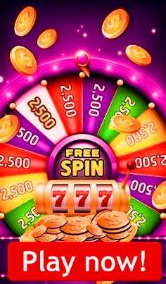 No Deposit Casino Bonuses Germany 2021 Best Casino Sites Aplikasi Uang