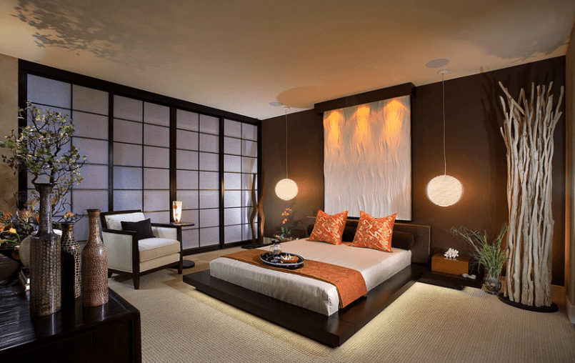 bedroom interior design trends for this year tags modern designs india photo gallery ideas small also rh in pinterest