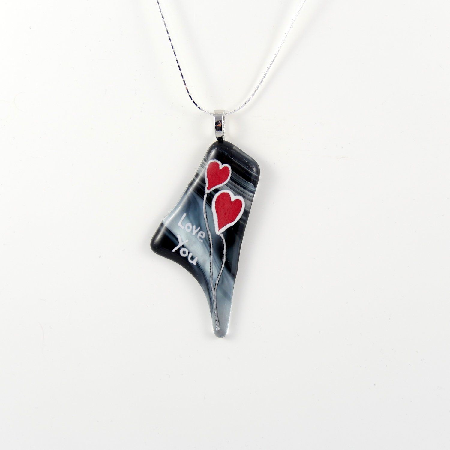Valentines gift for her, Unique Jewelry gift for women