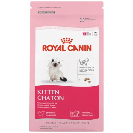 Pets Kitten Food Best Cat Food Dry Cat Food