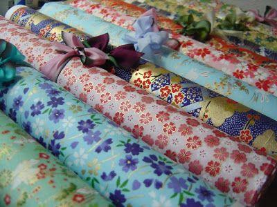 Leakarts Japanese Washi Paper Sale Pinterest Washi