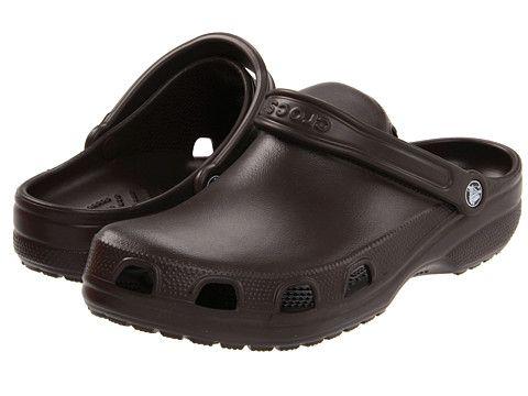 Crocs Relief (Unisex) | Crocs Unisex Discount shoes