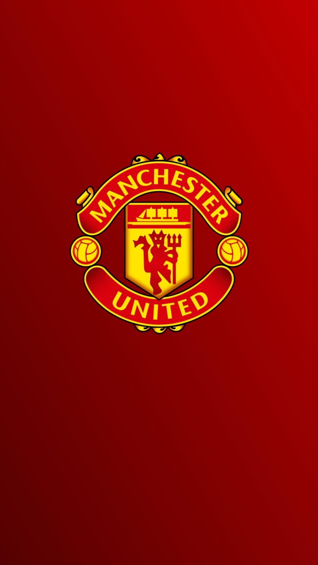 Manchester United Iphone Wallpaper u0e41u0e21u0e19u0e40u0e0au0e2au0e40u0e15u0e2du0e23 u0e22 u0e44u0e19u0e40u0e15 u0e14 u0e41u0e21u0e19 u0e1eu0e23 u0e40u0e21 u0e22u0e23 u0e25 u0e01