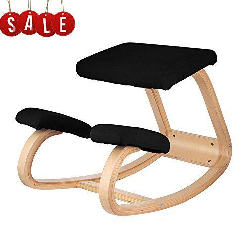 Back Fice Chair