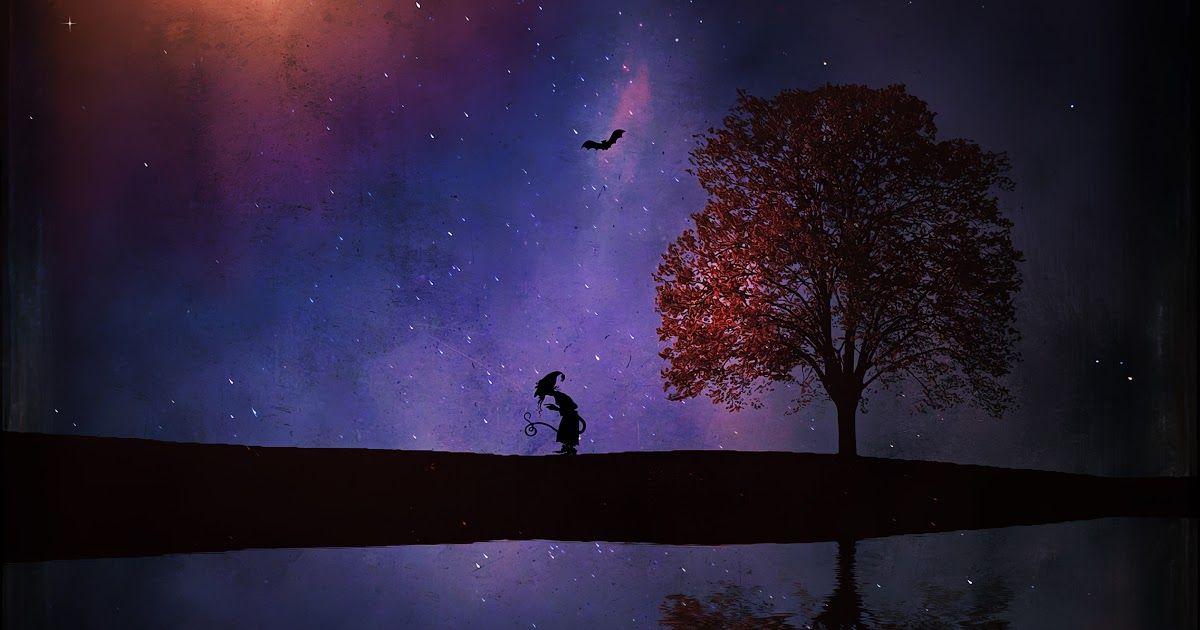 27 Foto Pemandangan Galaxy Abadi Karya Makmur Komp Ratna Sarumpaet Dituntut 6 Tahun Penjara Tkn Gambar Pemandangan Poho Di 2020 Galaxy Wallpaper Pemandangan Seni