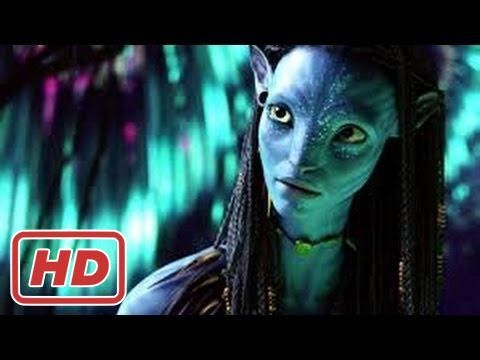 Avatar 2 2018 Hindi Dubbed Dvdrip Hd Mp4 Avi Movie Mkv Download