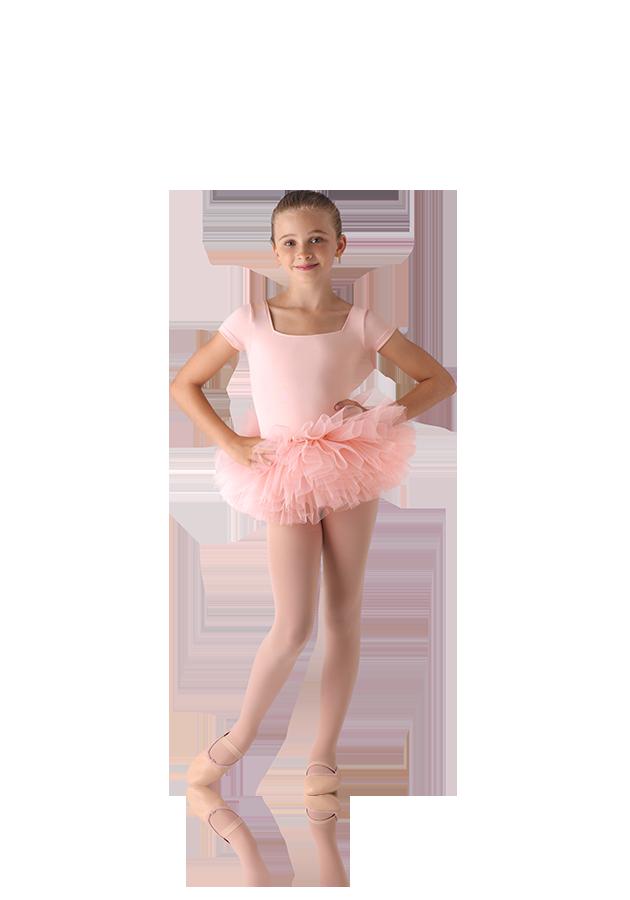 c13d4c22416f4 Leo's child tutu skirted leotard. | Tutu's & Skirts | Bella Dance ...