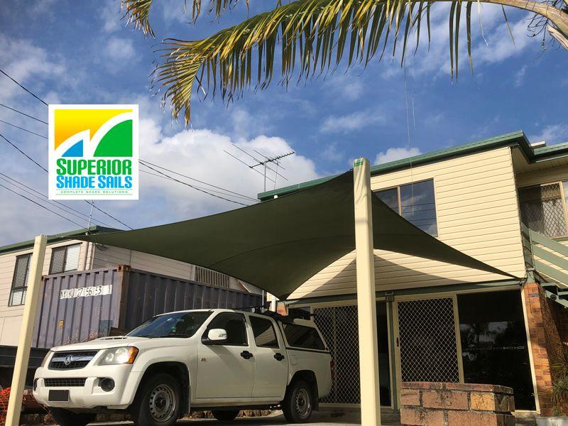 Carport Carport shade, Shade sail, Shade structure