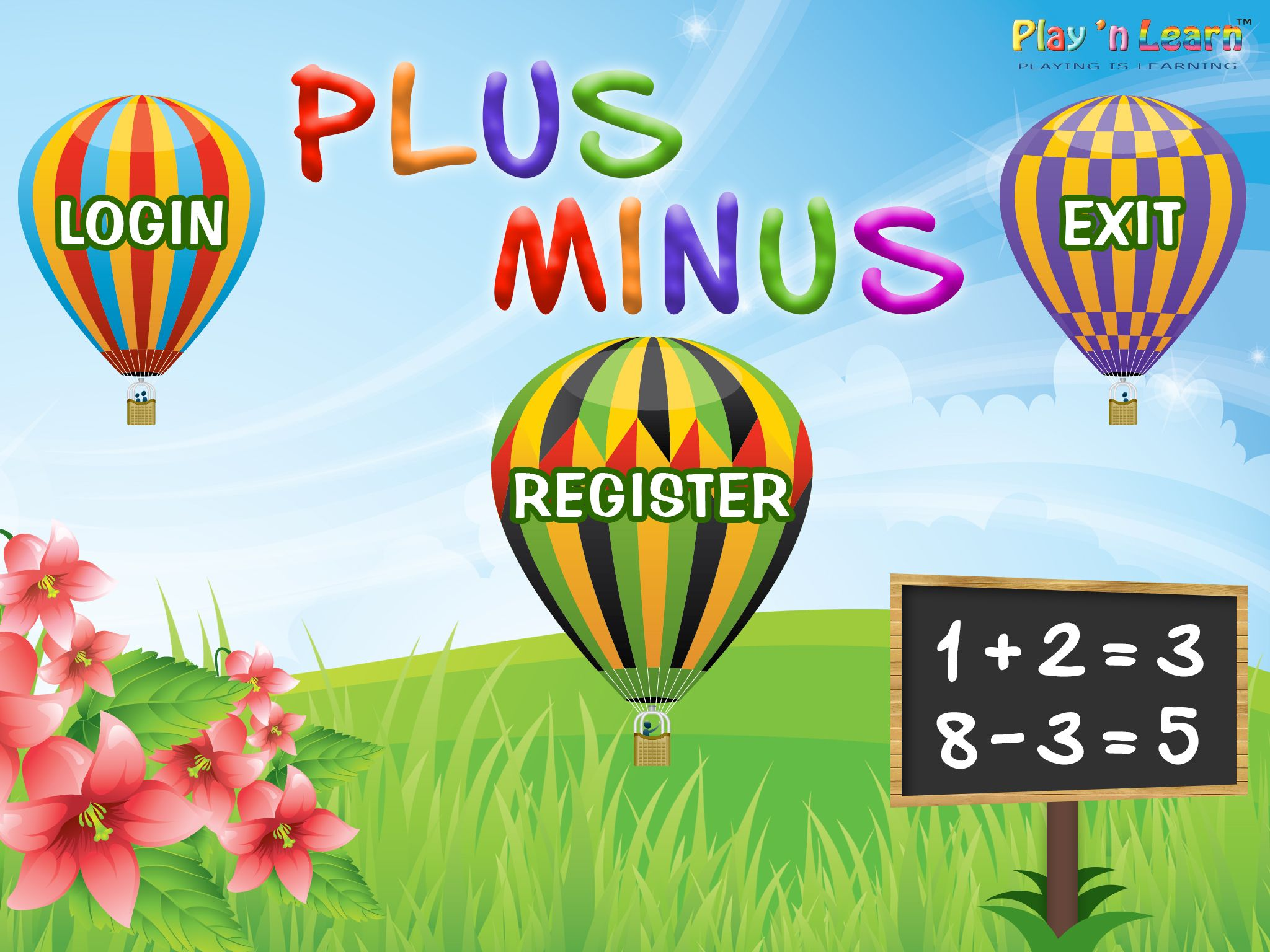 learning games educational games play and learn games learn math