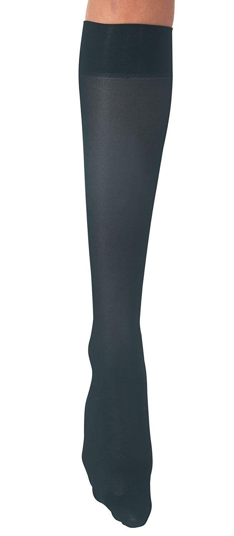 Compression Socks - 15-20 mmHg - CI11ASF6F11 - Sports & Fitness Clothing, Women, Compression  #Compr...