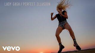 LadyGagaVEVO - YouTube