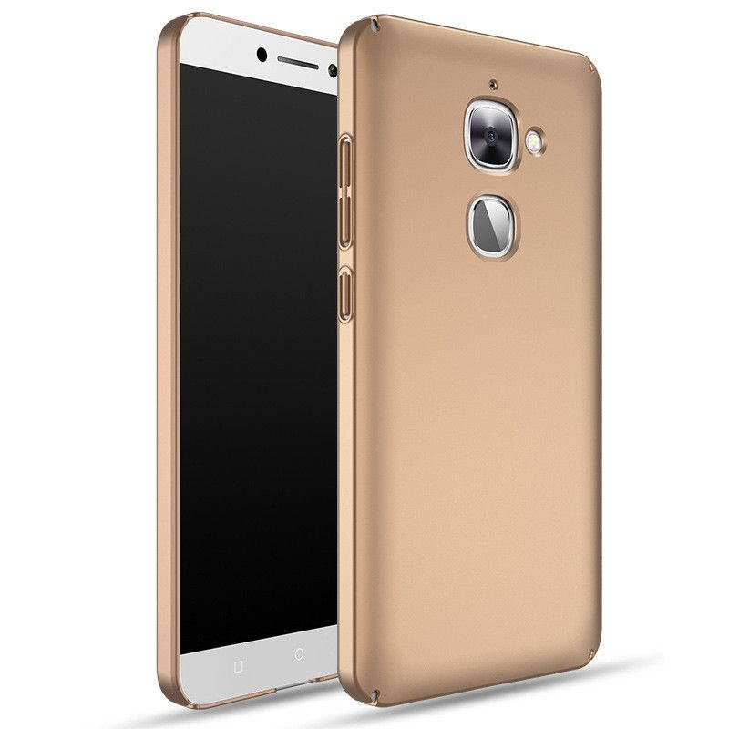 new product cdbff 41c63 Fashion Design for Letv LeEco Le 2 X620 Case 360 Full Protection ...